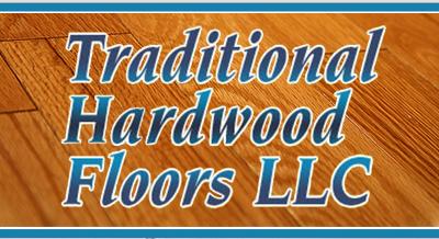 Hardwood Flooring Columbus Hardwood Flooring Columbus